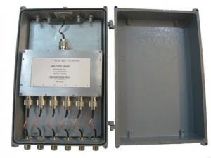 COM-3526A