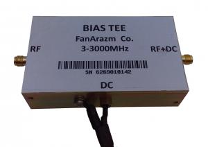 bias-tee2