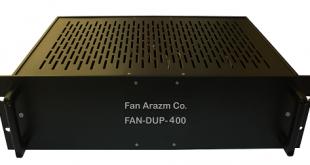 fan-dup-400
