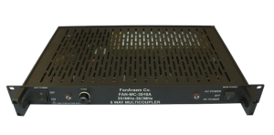FAN-MC-3548A
