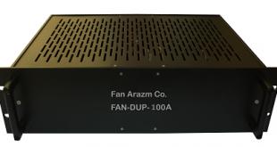 FAN-DUP-100A