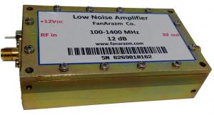 LNA-100-1400-12_Small