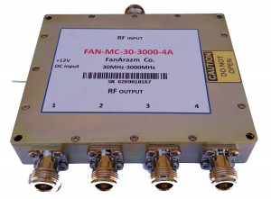 FAN-MC-30-3000-4A_S