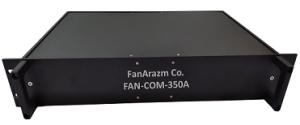 FAN-COM-350A_Small