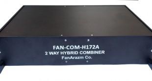 COM172_S