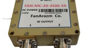 FAN-MC-20-3500-2A Small